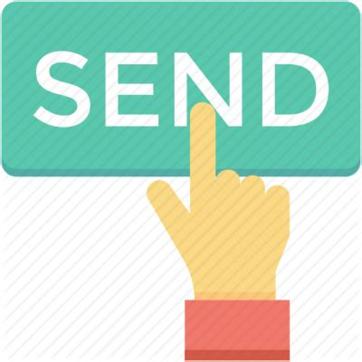 Can you submit an essay on turnitin email
